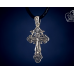 Крест И.Х. и Ангелы