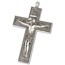 Крест Иерейский Павловский