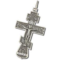 Крест Иерейский