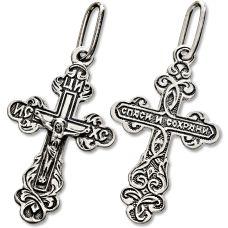 Крест Виноградный