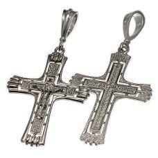 Крест Иисус из Назарета