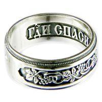 Кольцо Лоза Христова