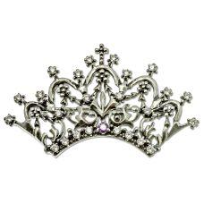 Брошь Корона Богородицы