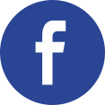ЗАВЕТ на faceboock