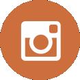 ЗАВЕТ instagram